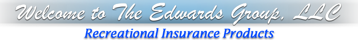 The Edwards Group Insurance Products